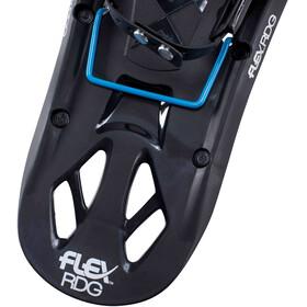 TUBBS W's Flex RDG 22 Snowshoes